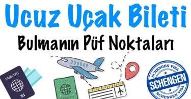 Uçak Bileti, Ucuz Uçak Bileti, Ucuz Uçak Bileti nasıl bulunur, Ucuz Uçak Bileti bulmak, Ucuz Uçak Bileti almak, Ucuz Uçak Bileti al, Ucuz Uçak Bileti bulmanın yolları, Ucuz Uçak Bileti bulmanın püf noktaları, Ucuz Uçak Bileti nasıl bulunur