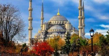 Süleymaniye Camii, Süleymaniye Camii nerede, Süleymaniye Camii hakkında bilgi, Süleymaniye Camii tarihi, Süleymaniye Camii özellikleri, Süleymaniye Camii nasıl gidilir