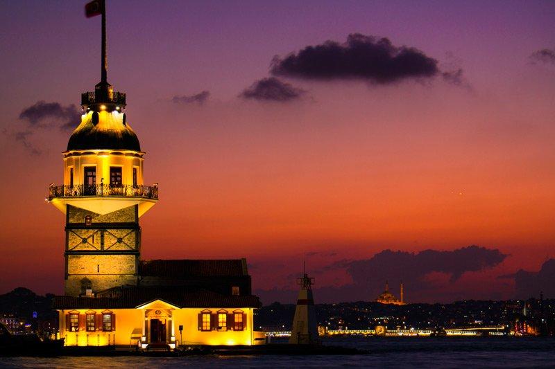 Kız Kulesi, Kız Kulesi efsanesi, Kız Kulesi tarihi, Kız Kulesi hakkında bilgi, Kız Kulesi nerede, Kız Kulesi nasıl gidilir, Kız Kulesi giriş ücreti, Kız Kulesi ziyaret saatleri