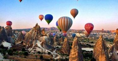 Peri Bacaları, Peri Bacaları hakkında bilgi, Peri Bacaları Nevşehir, Peri Bacaları Ürgüp, Peri Bacaları Kapadokya, Kapadokya Peri Bacaları