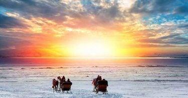 Ardahan, Kars, Ardahan Çıldır Gölü, Kars Çıldır Gölü, Çıldır Gölü, Çıldır Gölü nerede, Çıldır Gölü nasıl gidilir, Çıldır Gölü efsanesi, Çıldır Gölü festival
