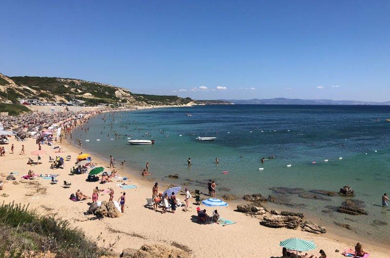Ayazma Plajı, Bozcaada Ayazma Plajı, Ayazma Plajı plajı, Çanakkale Ayazma Plajı, Ayazma Plajı nerede, Ayazma Plajı nasıl gidilir, Ayazma Plajı giriş ücreti