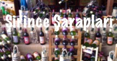 Şirince, Şirince Köyü, Şirince Şarapları, Şirince Şarabı, Şirince Şarap çeşitleri, Şirince şarapları çeşitleri, Şirince şarap fiyatları, Şirince Şarap fabrikaları