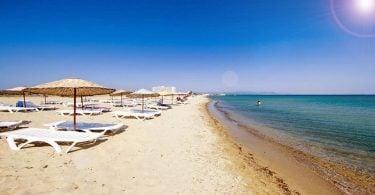 Sarımsaklı, Sarımsaklı Plajı, Ayvalık Sarımsaklı Plajı, Sarımsaklı Plajı Ayvalık, Sarımsaklı Plajı hakkında bilgi, Sarımsaklı Plajı nerede, Sarımsaklı Plajı bilgi, Sarımsaklı Beach