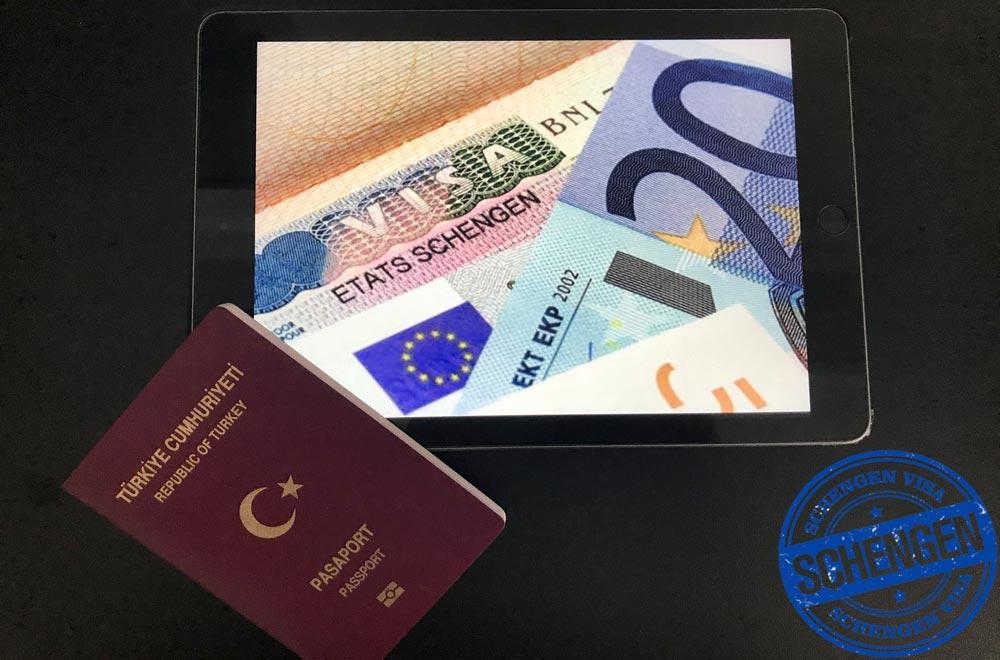 Schengen Vizesi, Schengen Vizesi nedir, Schengen Vizesi nasıl alınır, Schengen Vizesi ne işe yarar, Schengen Vizesi ücreti, Schengen Vizesi ne kadar, Schengen Vizesi süresi, Schengen Vizesi hakkında bilgi