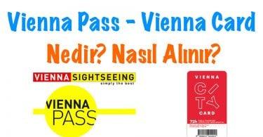 vienna pass, vienna pass nedir, vienna pass ne kadar, vienna pass nasıl alınır, Vienna Card, Vienna Card nedir, Vienna Card nasıl alınır, Vienna Card ne kadar, Vienna Card ücreti, Vienna Card fiyatı