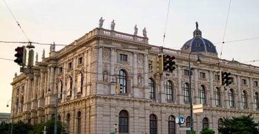 Viyana, Avusturya Viyana, Viyana hakkında bilgi, Viyana bilgi, Viyana şehri hakkında bilgi