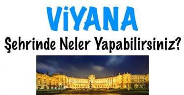 Viyana, Viyana ne yapılır, Viyana neler yapılır, Viyana yapılacaklar listesi, Viyana'da ne yapılır, Viyana'da neler yapılır, Viyana'da yapılacak şeyler listesi, Viyana'da neleri yapabiliriz