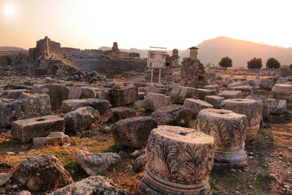 xanthos antik kenti, xanthos kenti, xanthos, xanthos antik kenti nerede, xanthos antik kenti tarihi, xanthos antik kenti hikayesi, xanthos antik kenti giriş ücreti, xanthos antik kenti nasıl gidilir