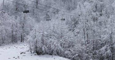 Kartepe, Kartepe kayak merkezi, Kartepe'de kayak, Kartepe'de kayak yapmak, Kayak merkezi, Kayak Merkezi Kartepe, Kartepe kayak merkezi fotoğraf, Kartepe kayak merkezleri