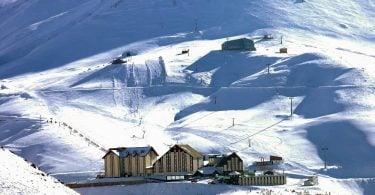 Palandöken, Palandöken kayak merkezi, Palandöken dağı, Palandöken dağları, Palandöken dağı nerede, Palandöken nerede, Palandöken nasıl gidilir, Palandöken dağı nasıl gidilir, Palandöken dağı kayak merkezi