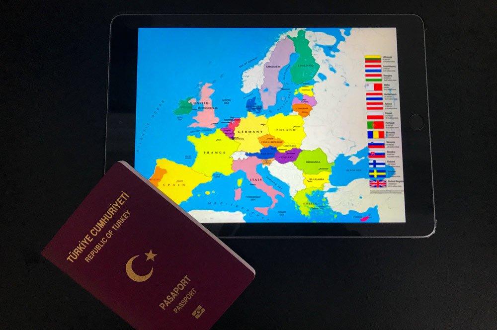 Pasaport, Pasaport nasıl alınır, Pasaport nasıl çıkarılır, Pasaport nasıl çıkartılır, Pasaport çıkarmak, Pasaport almak
