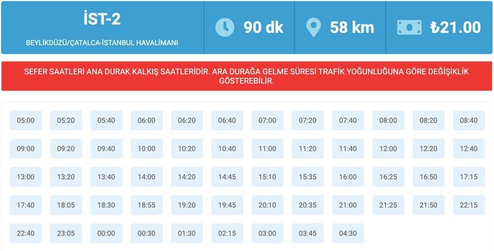 TÜYAP'tan İstanbul Havaalanına nasıl gidilir, TÜYAP'tan İstanbul Havalimanına nasıl gidilir, TÜYAP - İstanbul Havalimanı
