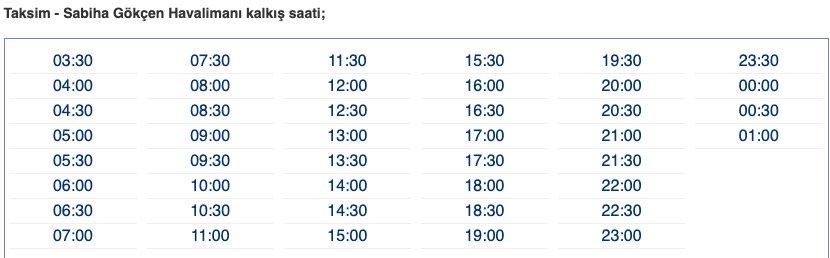 Taksim-Sabiha Gökçen Havalimanı, Taksim-Sabiha Gökçen Havalimanına nasıl gidilir, Taksim-Sabiha Gökçen Havalimanı otobüs, Taksim-Sabiha Gökçen Havalimanı Havaş, Taksim-Sabiha Gökçen Havalimanı Havabüs, Taksim-Sabiha Gökçen Havalimanı otobüs saatleri, Taksim'den Sabiha Gökçen Havalimanına nasıl gidilir