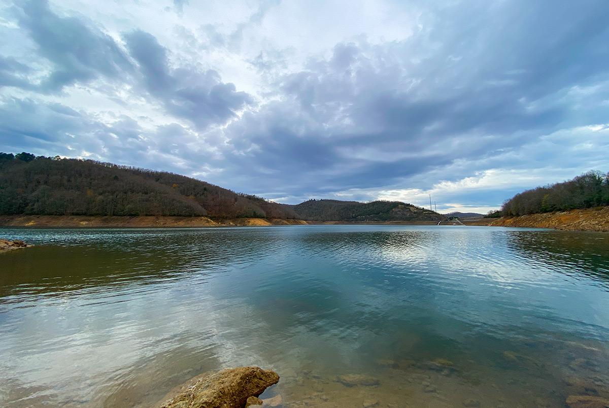 Darlık Barajı, Darlık Barajı şile, Darlık Barajı hakkında bilgi, Darlık Barajı nerede, Darlık Barajı nasıl gidilir, Darlık Barajı kamp alanı, Darlık Barajı piknik, Darlık Barajı balık, Darlık Barajı kamp yapmak, Darlık Barajı gezisi
